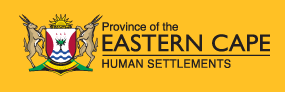 Eastern Cape Department Of Human Settlements